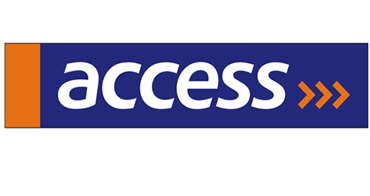 Access bank logo.jpg