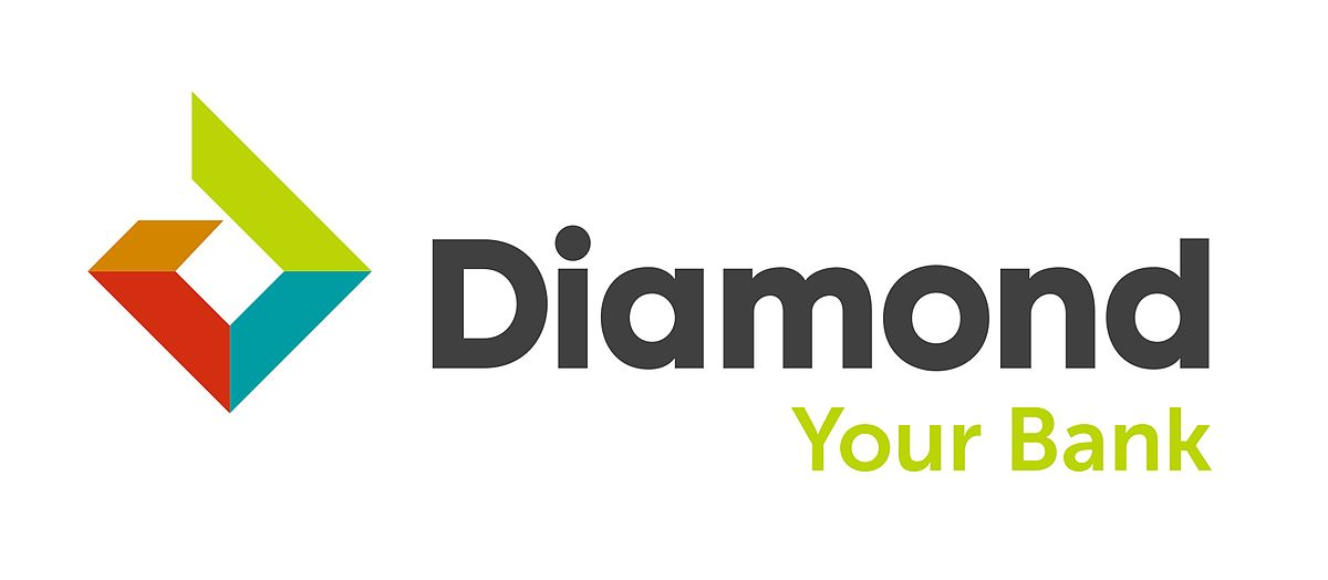 Diamond_Bank_Logo.jpg