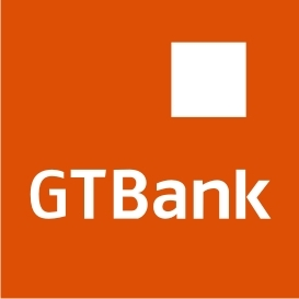 Guaranty_Trust_Bank logo.jpg