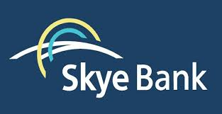 Skye Bank.jpeg