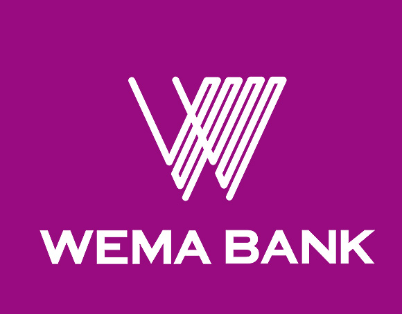 Wema-Bank.png