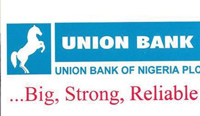 union-bank-logo.jpg